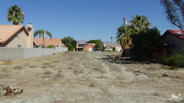 462 Modalo Road, Cathedral City, CA 92234 (MLS #218034452) :: Hacienda Group Inc