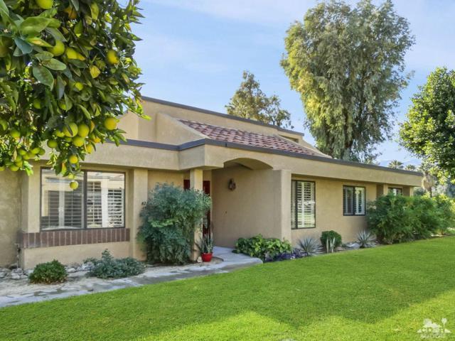 3035 Regency Drive N, Palm Springs, CA 92264 (MLS #218034458) :: Brad Schmett Real Estate Group