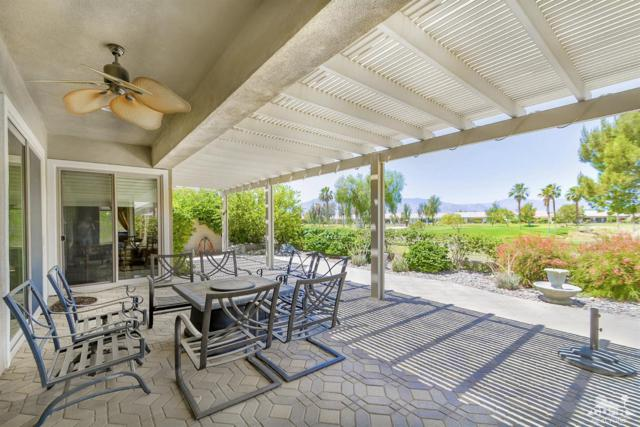 81313 Camino Sevilla, Indio, CA 92203 (MLS #218034472) :: Brad Schmett Real Estate Group