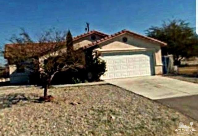 70760 Salton View Drive, Mecca, CA 92254 (MLS #218034480) :: The Sandi Phillips Team