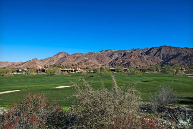 50872 Desert Arroyo Trail, Indian Wells, CA 92210 (MLS #218034498) :: The John Jay Group - Bennion Deville Homes