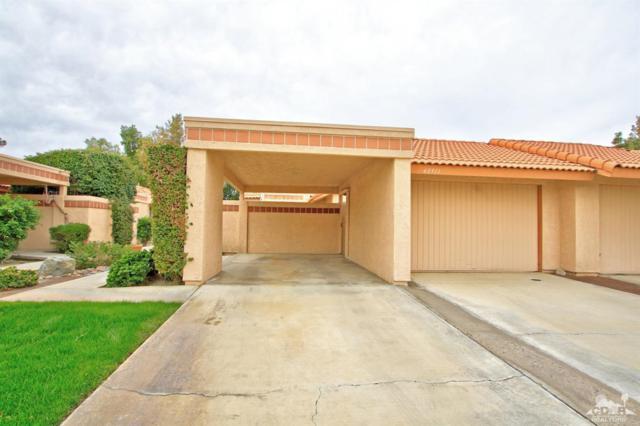 48911 Taylor Street, Indio, CA 92201 (MLS #218034502) :: Brad Schmett Real Estate Group