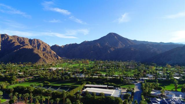45650 Williams Road, Indian Wells, CA 92210 (MLS #218034506) :: Brad Schmett Real Estate Group
