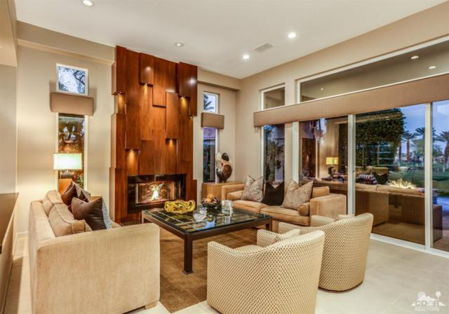 846 Mesa Grande Drive, Palm Desert, CA 92211 (MLS #218034510) :: Brad Schmett Real Estate Group