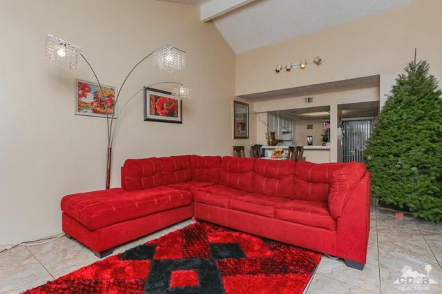 47395 Monroe Street #147, Indio, CA 92201 (MLS #218034514) :: Brad Schmett Real Estate Group