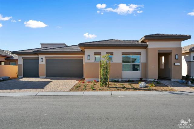 51315 Clubhouse (Lot 4004) Drive, Indio, CA 92201 (MLS #218034544) :: Brad Schmett Real Estate Group