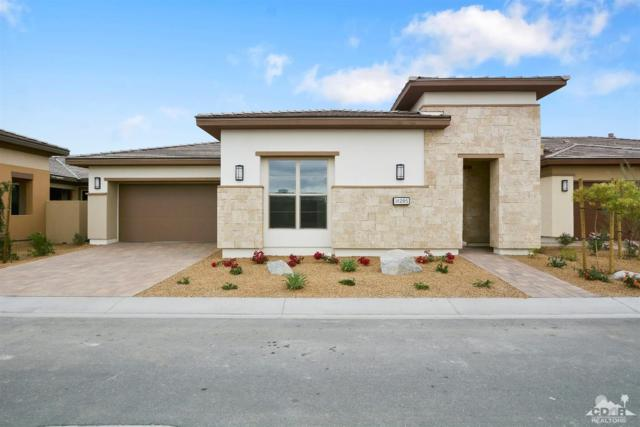 51295 Clubhouse (Lot 4005) Drive, Indio, CA 92201 (MLS #218034546) :: Brad Schmett Real Estate Group