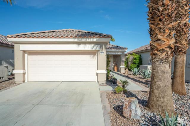 78706 Rockwell Circle, Palm Desert, CA 92211 (MLS #218034572) :: The Jelmberg Team