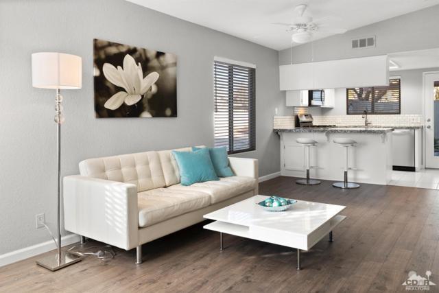388 Tava Lane, Palm Desert, CA 92211 (MLS #218034580) :: Hacienda Group Inc