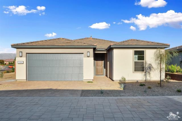 51600 Rainwater (Lot 1079) Court, Indio, CA 92201 (MLS #218034598) :: Brad Schmett Real Estate Group