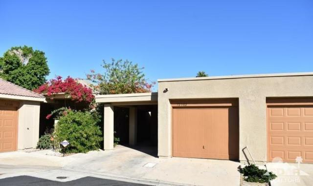 72302 Merry Vale Way, Palm Desert, CA 92260 (MLS #218034650) :: The Jelmberg Team