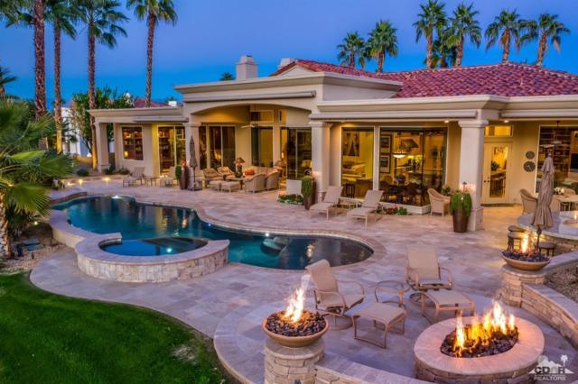 80266 Hermitage, La Quinta, CA 92253 (MLS #218034660) :: The Jelmberg Team