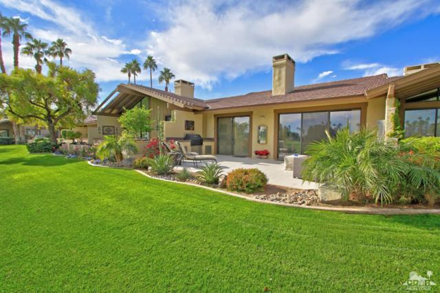 72 Lookout Drive, Palm Desert, CA 92211 (MLS #218034688) :: Brad Schmett Real Estate Group
