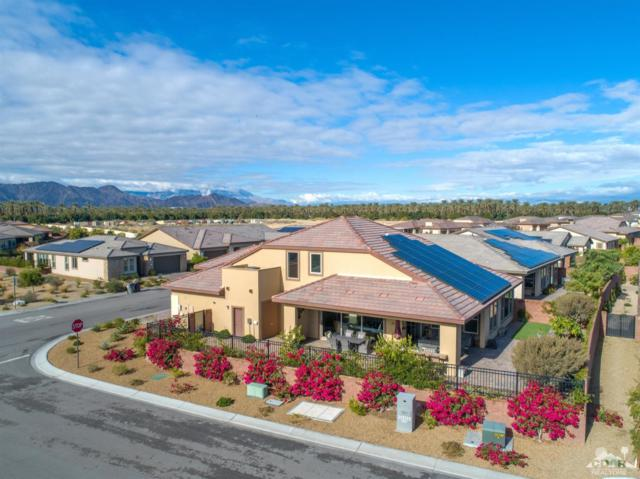 51540 Clubhouse Drive, Indio, CA 92201 (MLS #218034696) :: Hacienda Group Inc