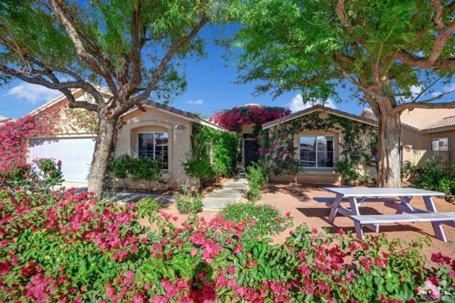 83318 Calypso Circle, Indio, CA 92201 (MLS #218034702) :: Brad Schmett Real Estate Group