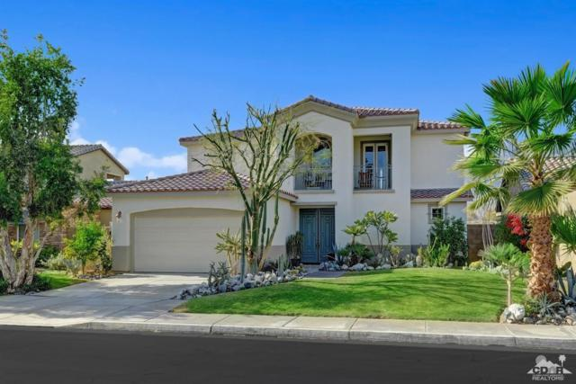 31755 Calle Amigos, Cathedral City, CA 92234 (MLS #218034726) :: Brad Schmett Real Estate Group