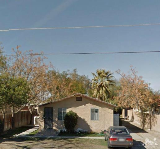 1363 5th Street Street, Coachella, CA 92236 (MLS #218034738) :: Brad Schmett Real Estate Group