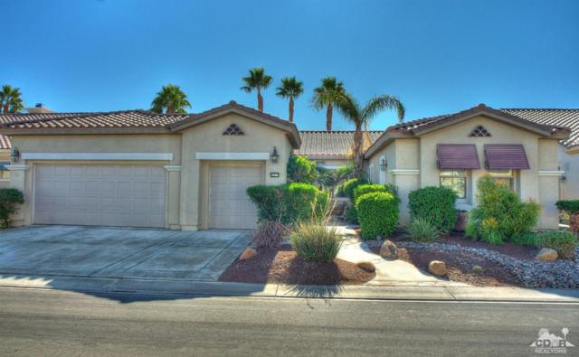 80619 Camino San Gregorio, Indio, CA 92203 (MLS #218034752) :: Brad Schmett Real Estate Group