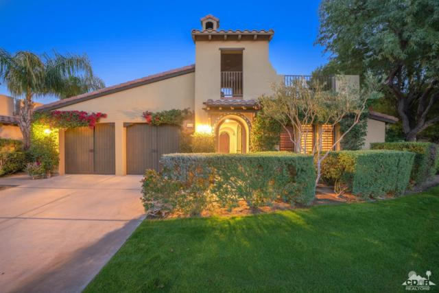51620 Via Roblada, La Quinta, CA 92253 (MLS #218034756) :: Brad Schmett Real Estate Group