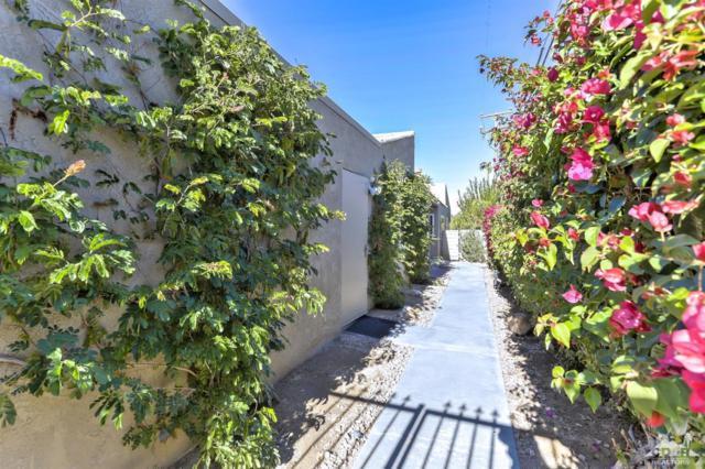 45696 Ocotillo Drive, Palm Desert, CA 92260 (MLS #218034836) :: Hacienda Group Inc