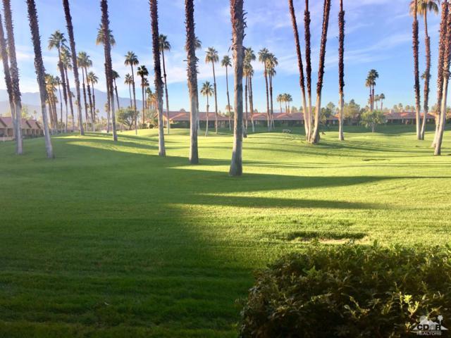 91 Camino Arroyo S, Palm Desert, CA 92260 (MLS #218034876) :: The Jelmberg Team