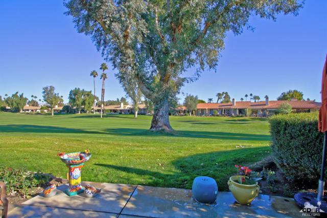 182 Gran Via, Palm Desert, CA 92260 (MLS #218034900) :: The Sandi Phillips Team