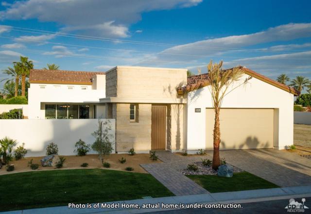 50758 Cereza, La Quinta, CA 92253 (MLS #218035152) :: The Sandi Phillips Team