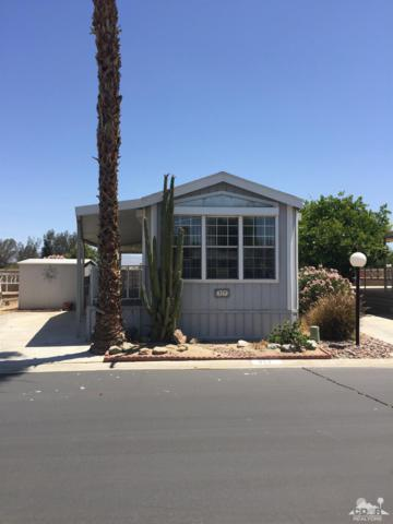 81620 Avenue 49 #317, Indio, CA 92201 (MLS #218035184) :: Deirdre Coit and Associates
