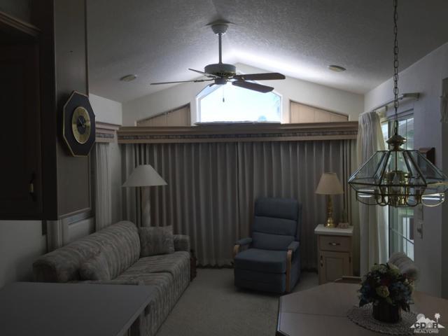 81620 Avenue 49 #302, Indio, CA 92201 (MLS #218035190) :: Brad Schmett Real Estate Group