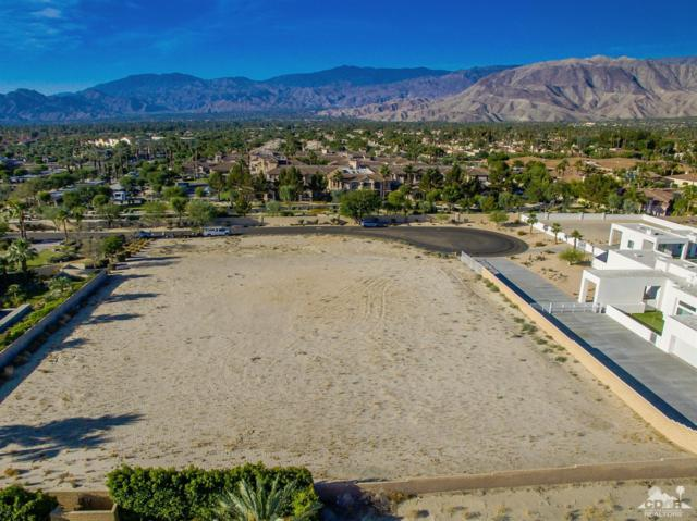 2 Whispering Wind Court, Rancho Mirage, CA 92270 (MLS #218035286) :: Brad Schmett Real Estate Group