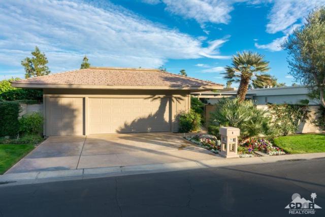 21 Colgate Drive, Rancho Mirage, CA 92270 (MLS #218035362) :: Brad Schmett Real Estate Group