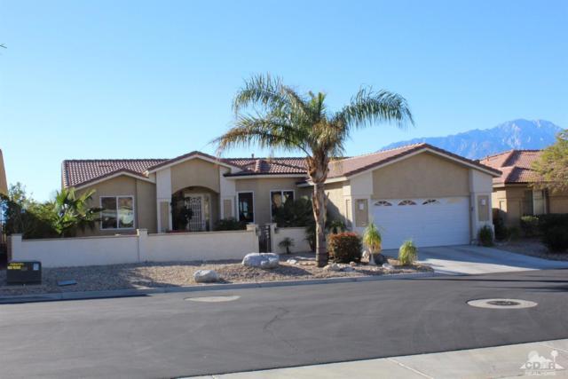 65197 Dunes Pass, Desert Hot Springs, CA 92240 (MLS #218035378) :: Brad Schmett Real Estate Group
