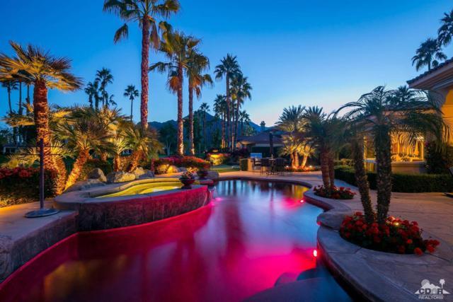 50820 Nispero, La Quinta, CA 92253 (MLS #218035436) :: The Sandi Phillips Team