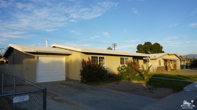 82342 Adobe Road, Indio, CA 92201 (MLS #218035444) :: The Jelmberg Team