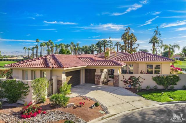 80105 Cedar Crest, La Quinta, CA 92253 (MLS #218035502) :: The Jelmberg Team