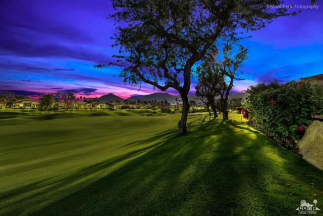48590 Capistrano Way Way, La Quinta, CA 92253 (MLS #218035520) :: The Sandi Phillips Team
