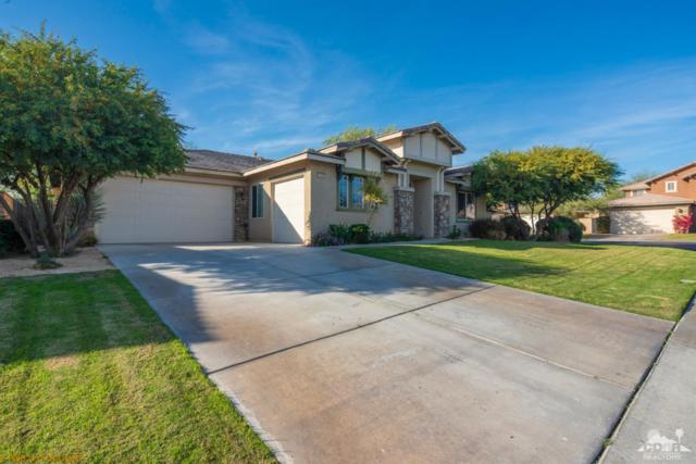 41097 Bank Court, Indio, CA 92203 (MLS #218035616) :: Brad Schmett Real Estate Group