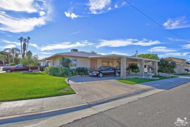43615 Faye Street, Indio, CA 92201 (MLS #218035656) :: The Jelmberg Team