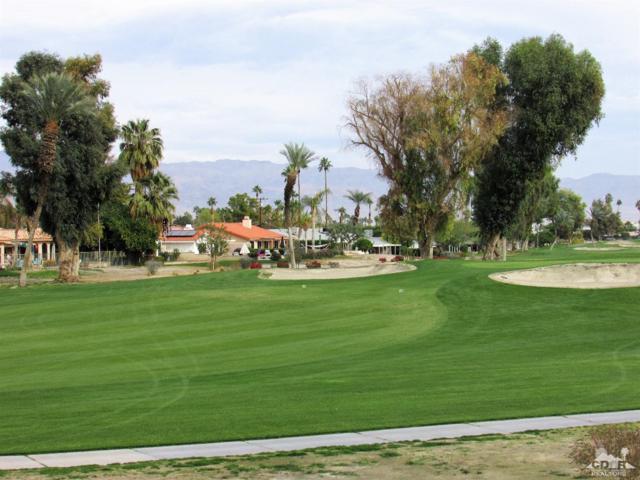 42300 Warner Trail, Palm Desert, CA 92211 (MLS #218035686) :: The John Jay Group - Bennion Deville Homes