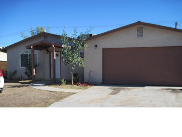 51648 Calle Camacho, Coachella, CA 92236 (MLS #218035736) :: Brad Schmett Real Estate Group