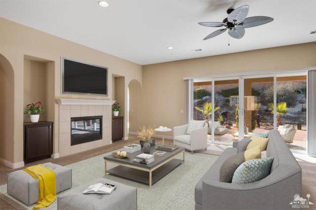 73659 Picasso Drive, Palm Desert, CA 92211 (MLS #218035764) :: Brad Schmett Real Estate Group