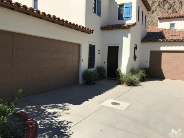 48563 Legacy Drive, La Quinta, CA 92253 (MLS #218035782) :: The Sandi Phillips Team