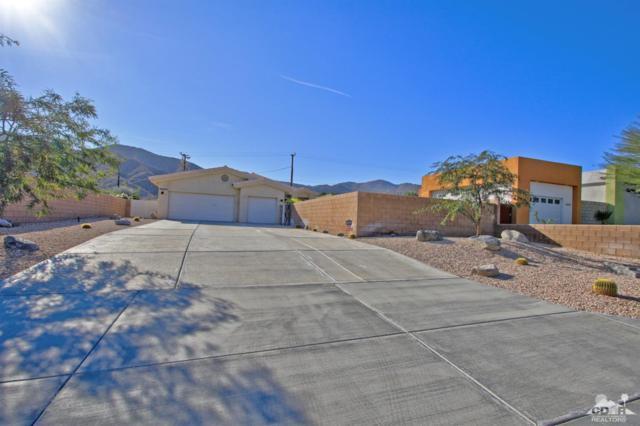 68485 Grandview Avenue, Cathedral City, CA 92234 (MLS #218035824) :: Brad Schmett Real Estate Group