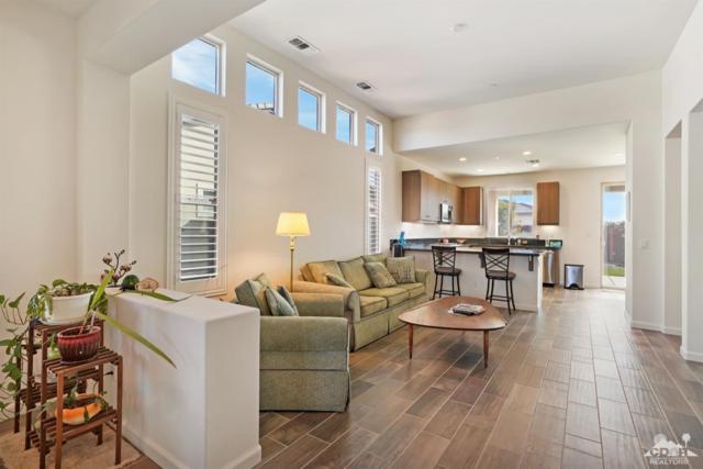 51640 S Two Palms Way, Indio, CA 92201 (MLS #218035840) :: Brad Schmett Real Estate Group