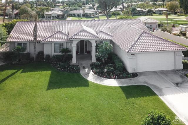 79401 Bermuda Dunes Drive, Bermuda Dunes, CA 92203 (MLS #218035858) :: Brad Schmett Real Estate Group