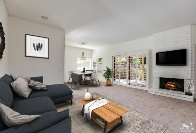 44219 Corfu Court, Palm Desert, CA 92260 (MLS #218035916) :: Brad Schmett Real Estate Group