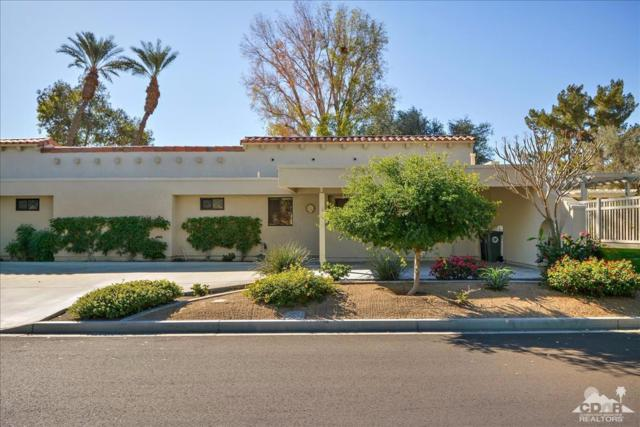 77135 Preston, Palm Desert, CA 92211 (MLS #218035918) :: The Sandi Phillips Team