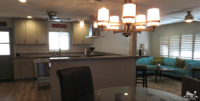 73362 Brown Rabbit Drive, Palm Desert, CA 92260 (MLS #218035932) :: The John Jay Group - Bennion Deville Homes