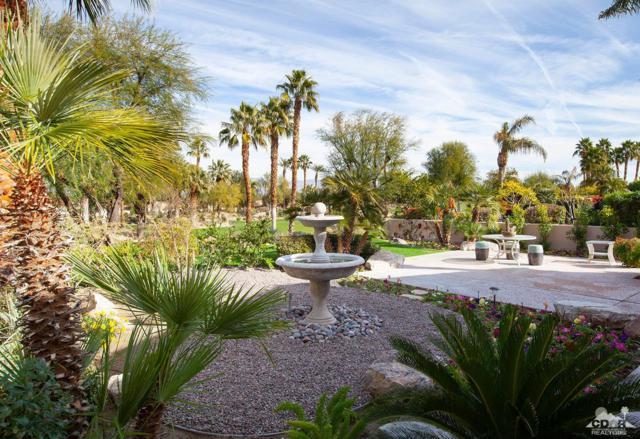 79610 Rancho La Quinta Drive, La Quinta, CA 92253 (MLS #218035934) :: The Sandi Phillips Team