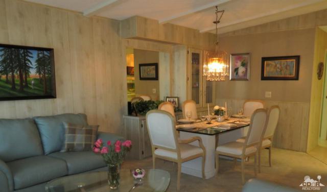 38905 Moronga Canyon Drive, Palm Desert, CA 92260 (MLS #218035940) :: The John Jay Group - Bennion Deville Homes